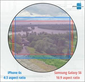 iphone-6s-vs-galaxy-s7-aspect-ratio-camera