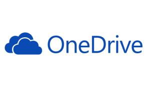 onedrive-logo-microsoft-580x358