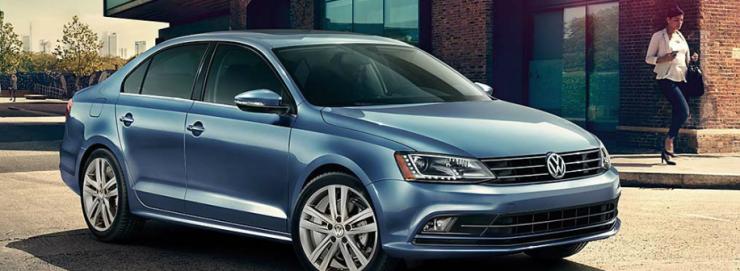 2015-Volkswagen-Jetta-Highline-TDI-Clean-Diesel-Exterior-Front-End