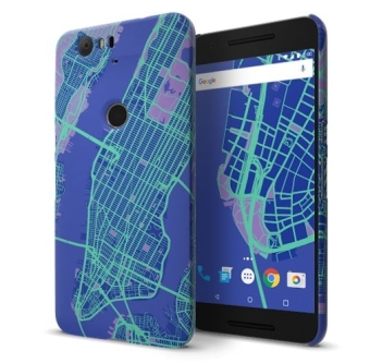 googles-new-live-case-service-transforms-a-users-desired-map-or-photo-into-a-phone-case-that-they-can-slap-on-the-back-of-a-nexus-6-6p-or-5x