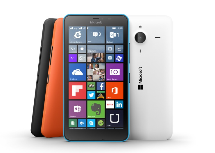 microsoft_lumia_640xl_collection-100570653-orig.jpg