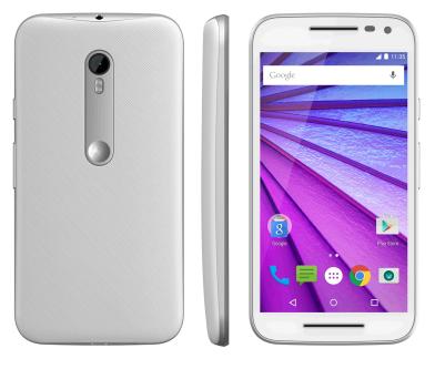 Motorola-Moto-G-3rd-Gen-Photo