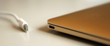 USB_Type-C_macbook