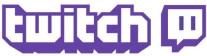 resized-gaming-twitch-tv-logo