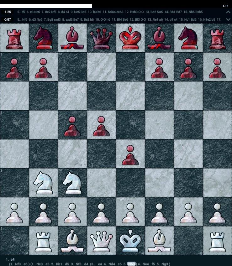Screenshot_20200723-230715_Chess