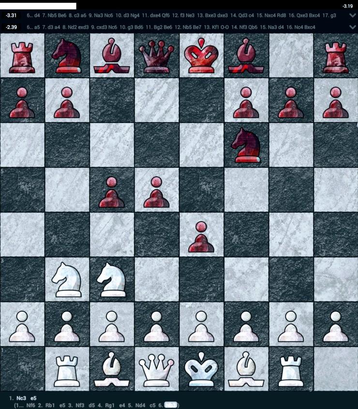 Screenshot_20200724-004438_Chess